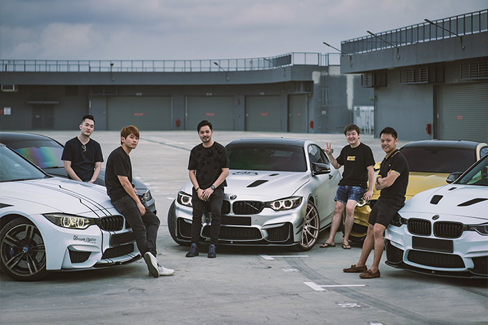 https://bmwcarclub.sg/wp-content/uploads/2019/08/BMW-Club-Committee-702x468.jpg