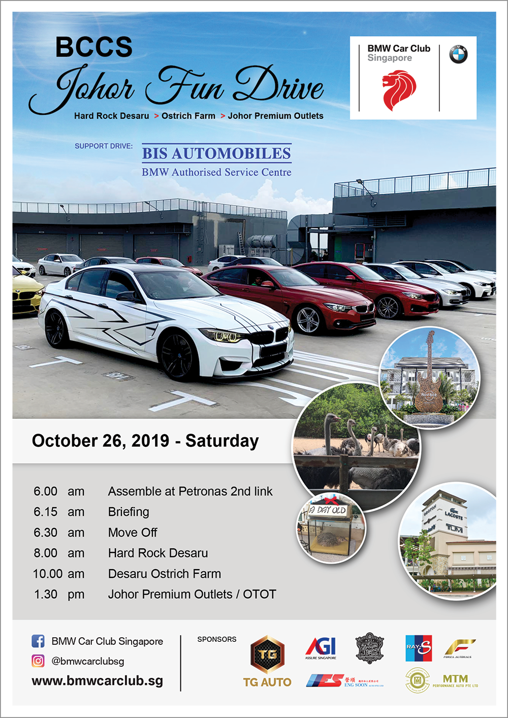 //bmwcarclub.sg/wp-content/uploads/2019/10/BCCS-Drive-Poster-26-Oct-2019.png