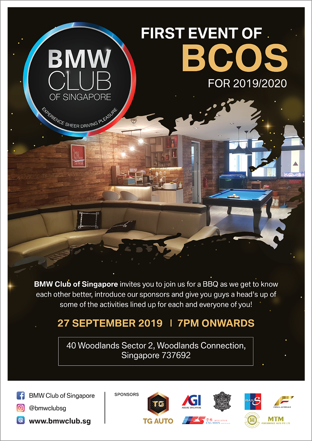 //bmwcarclub.sg/wp-content/uploads/2019/10/BCOS-Sep-2019-Event-Poster.png
