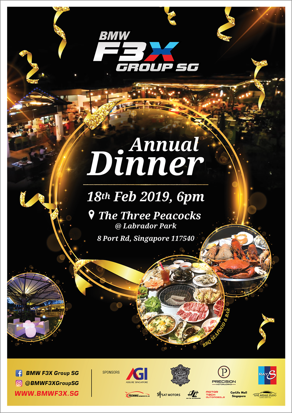 //bmwcarclub.sg/wp-content/uploads/2019/10/BMW-F3X-Annual-Dinner-2019-Poster.png