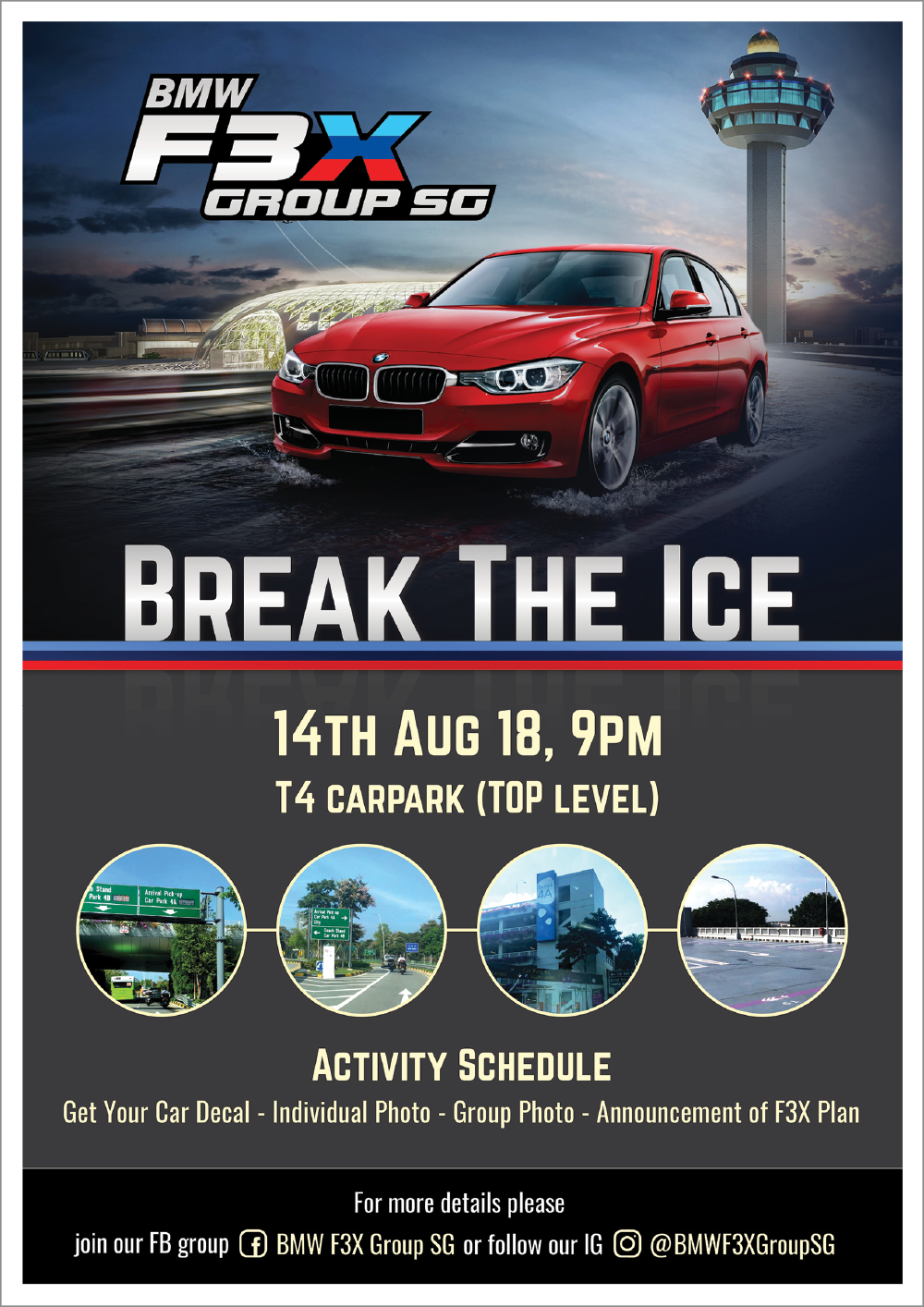 //bmwcarclub.sg/wp-content/uploads/2019/10/BMW-F3X-Break-the-ice-poster.png