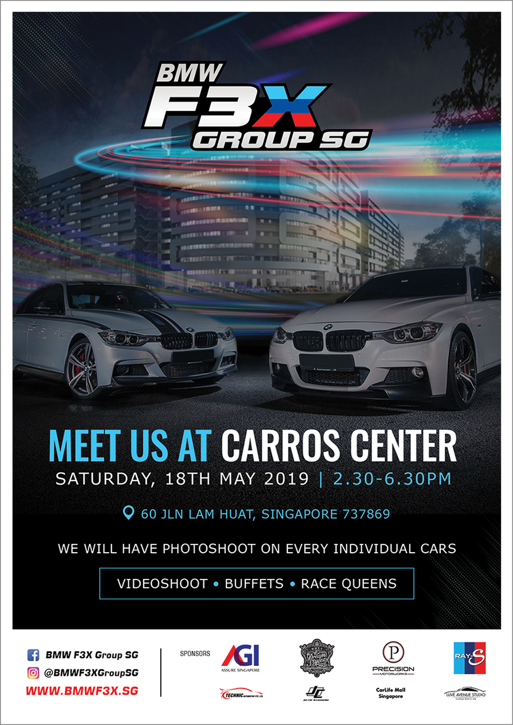 //bmwcarclub.sg/wp-content/uploads/2019/10/BMW-F3X-Carros-Center-Events.png
