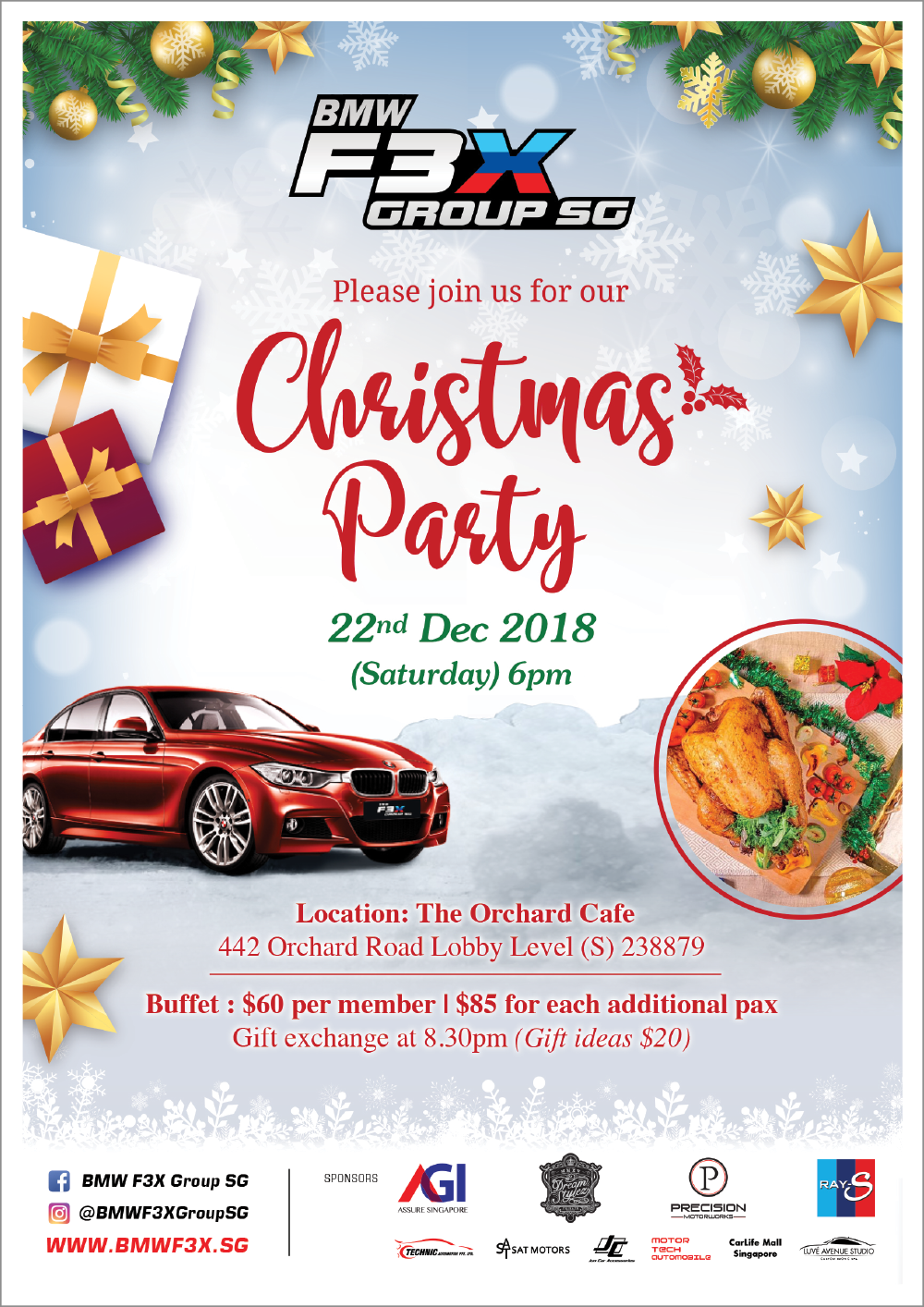 //bmwcarclub.sg/wp-content/uploads/2019/10/BMW-F3X-Xmas-2018-Poster.png