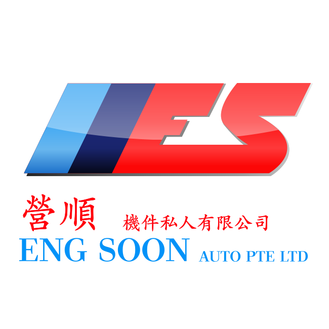 Eng Soon Auto