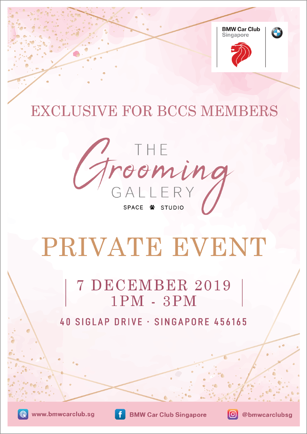 //bmwcarclub.sg/wp-content/uploads/2019/11/BCCS-Invitation-The-Grooming-Gallery.png