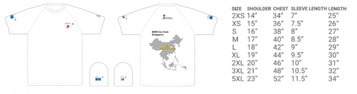 https://bmwcarclub.sg/wp-content/uploads/2019/11/Official-BMW-Car-Club-Singapore-BCCS-T-shirt-702x186.png