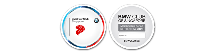 https://bmwcarclub.sg/wp-content/uploads/2020/10/2_BMW-Club-of-Singapore-Welcome-Pack-Items-2-702x181-1-702x181.png